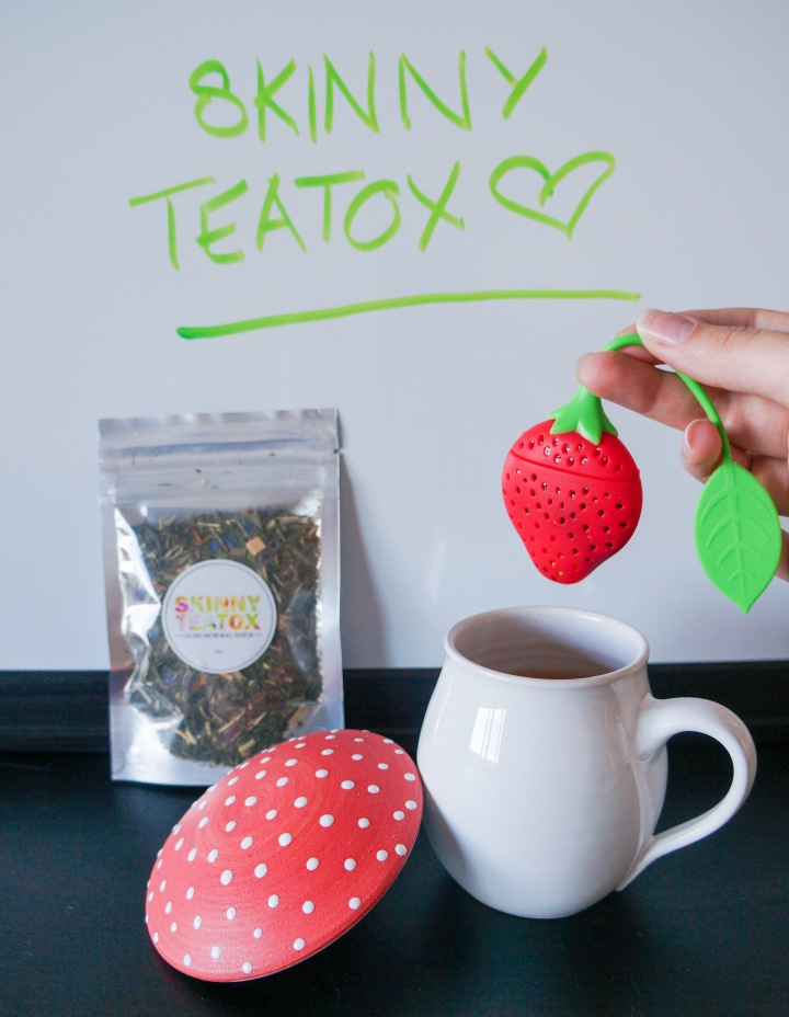 skinny_teatox_strawberry_tea_filter_trendy_techie_review_2