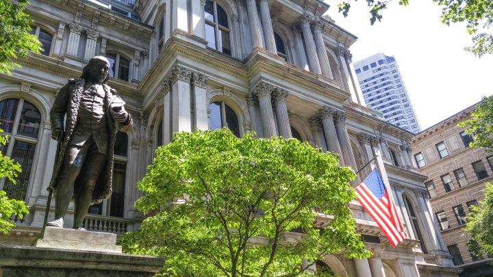 boston_photo_diary_trendy_techie_3