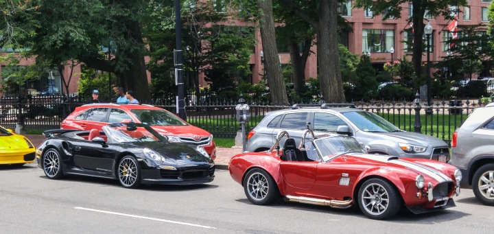 boston_photo_diary_trendy_techie_fancy_sports_cars