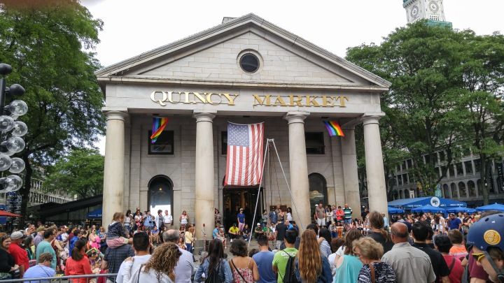 boston_photo_diary_trendy_techie_quincy_market_pride
