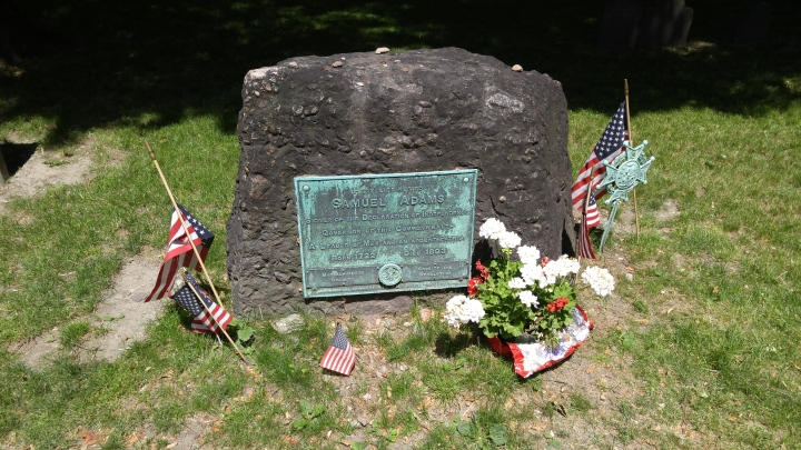 boston_photo_diary_trendy_techie_sam_adams_tomb
