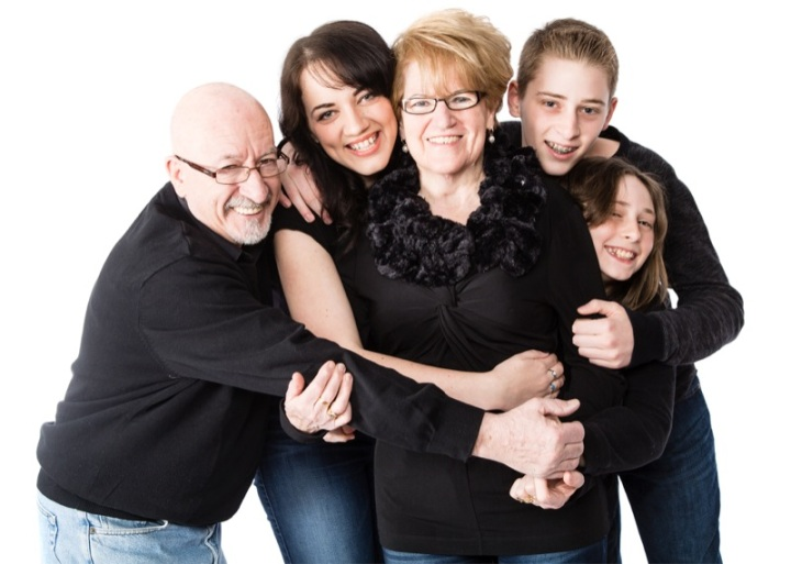 Family15Web
