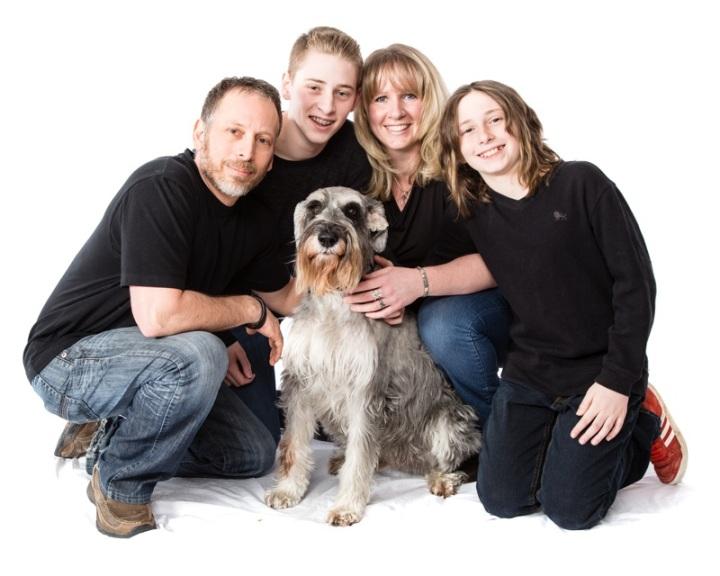Family43Web