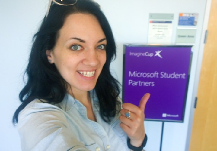 microsoft_student_partner_summit_2015_trendy_techie_sage_1
