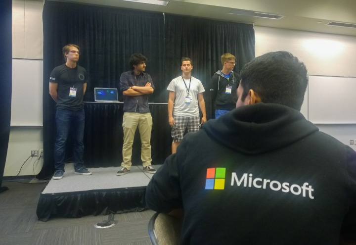 microsoft_student_partner_summit_2015_trendy_techie_sage_3