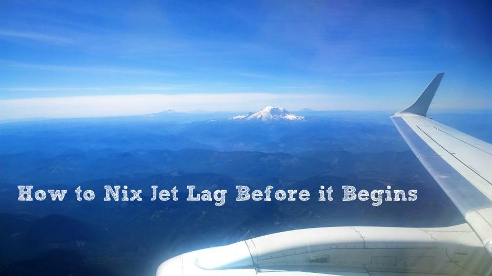 mount_rainier_avoid_jet_lag