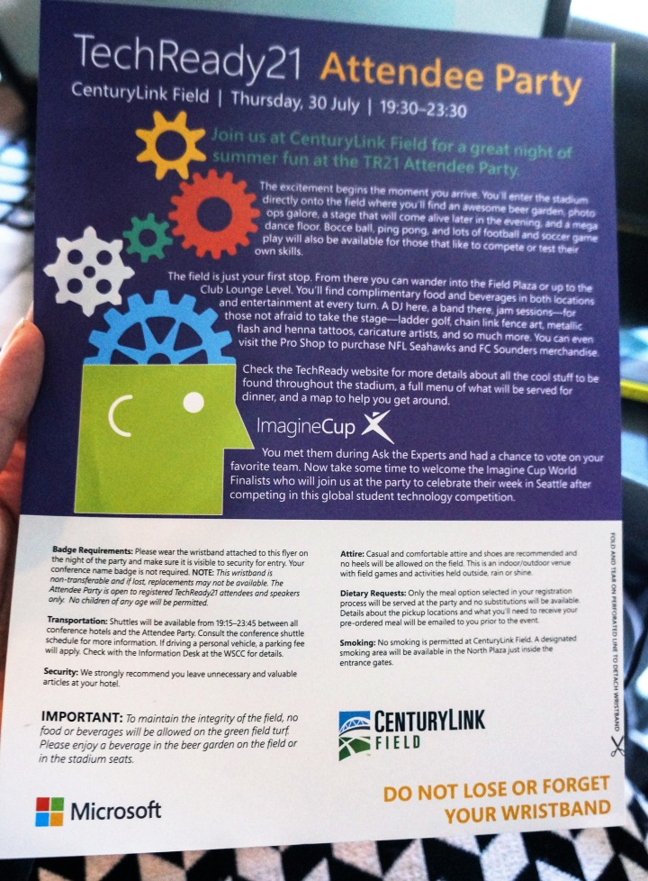 tech_ready_party_century_link_field_microsoft_2015_1