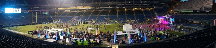 tech_ready_party_century_link_field_microsoft_2015_14