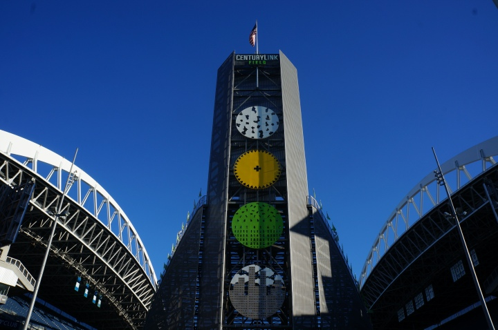 tech_ready_party_century_link_field_microsoft_2015_3