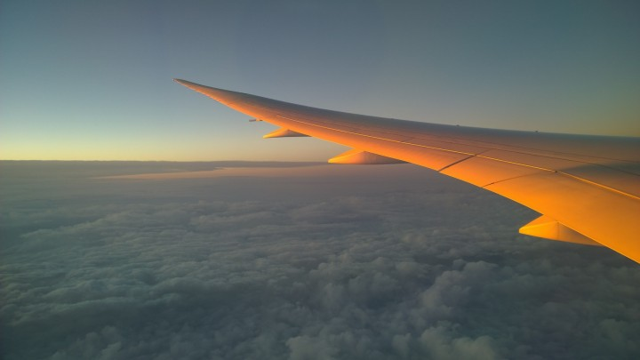 dreamliner_boeing_797_wing_sunset
