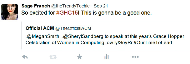 twitter_grace_hopper_trendy_techie_tweetworking