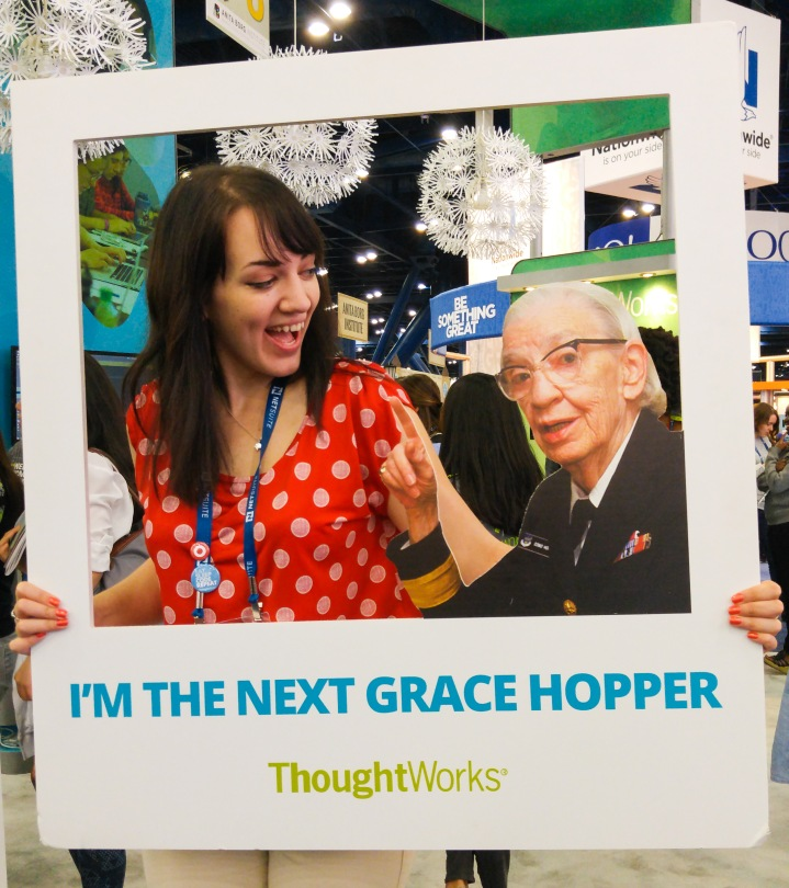 grace_hopper_celebration_women_computing_2015_trendy_techie_6