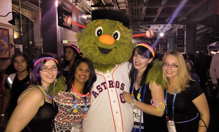grace_hopper_celebration_women_computing_2015_trendy_techie_astros_mascot_party