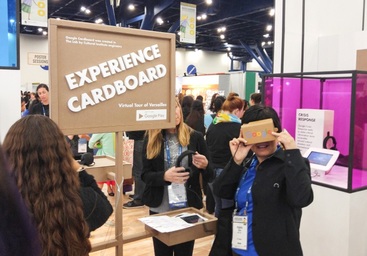 grace_hopper_celebration_women_computing_2015_trendy_techie_google_cardboard