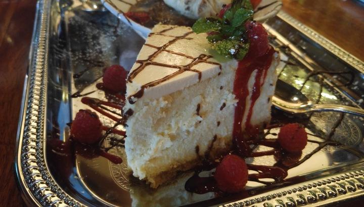 houston_texas_photo_diary_10_three_forks_cake