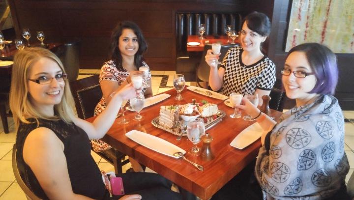 houston_texas_photo_diary_13_three_forks_restaurant