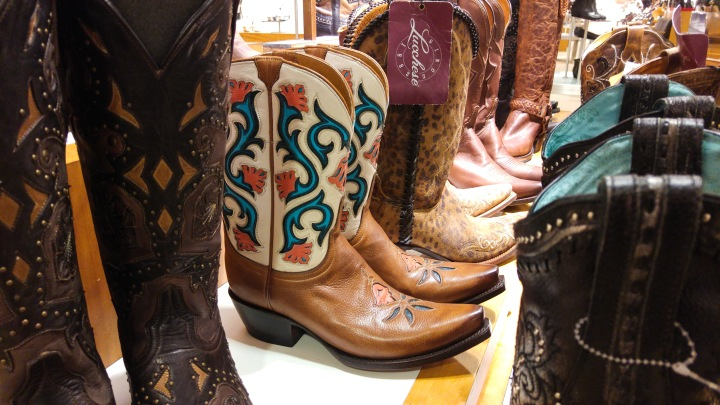 houston_texas_photo_diary_7_cowboy_boots