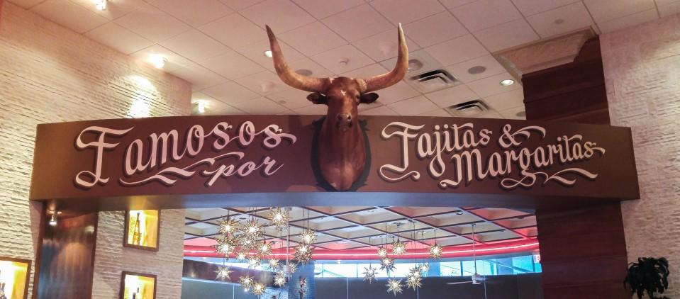 houston_texas_photo_diary_8