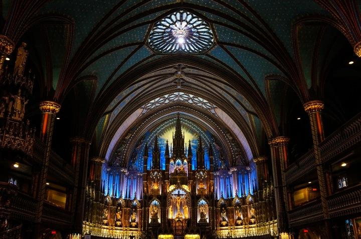 montreal_notre_dame_basilica_inside