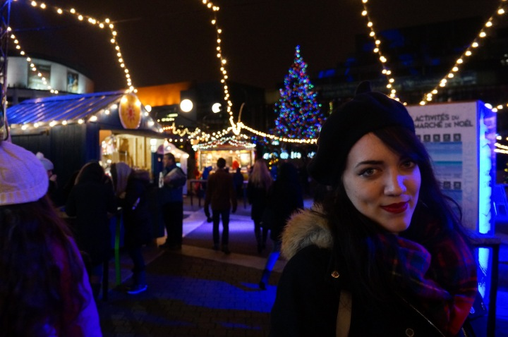 montreal_place_des_arts_winter_christmas_market_sage