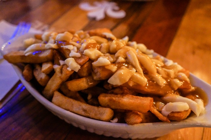 montreal_poutine_canadian_delicacy