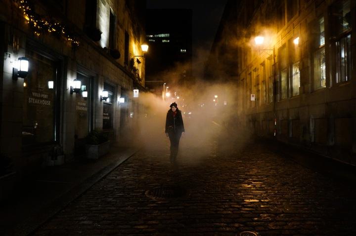 night_fog_montreal__sage_trendy_techie