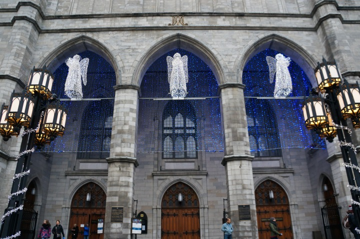 notre_dame_montreal_angels_christmas