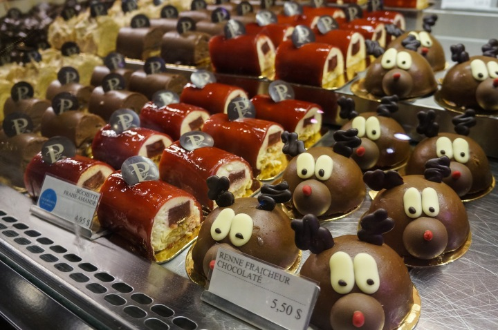 reindeer_desserts_montreal_christmas_2015