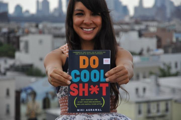 do_cool_shit_miki_agarwal