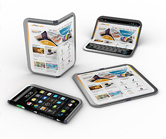 flexible_tablet_smartphone_hybrid_flexenable