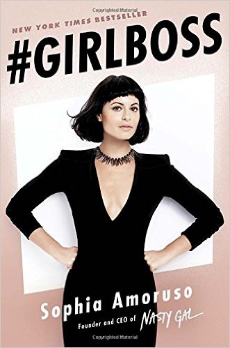 girlboss_book_cover