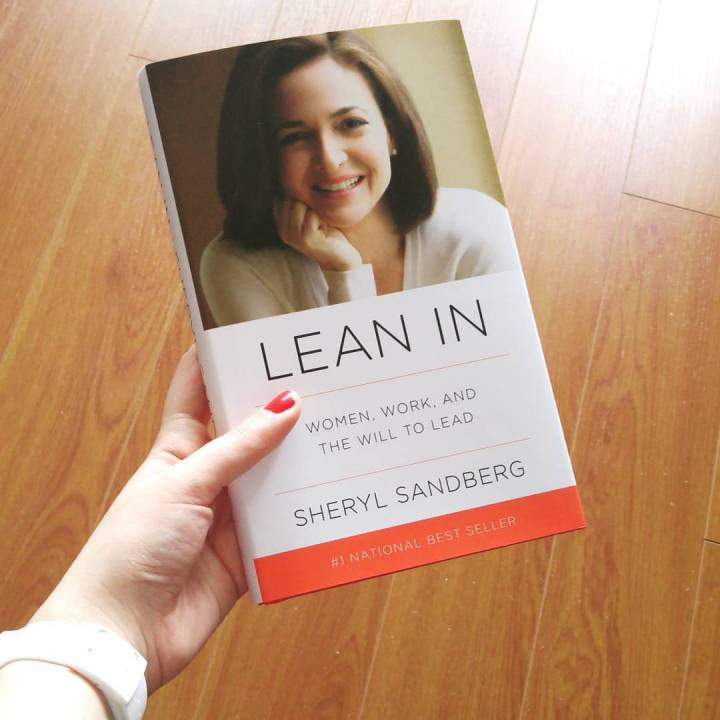 lean_in_sheryl_sandberg