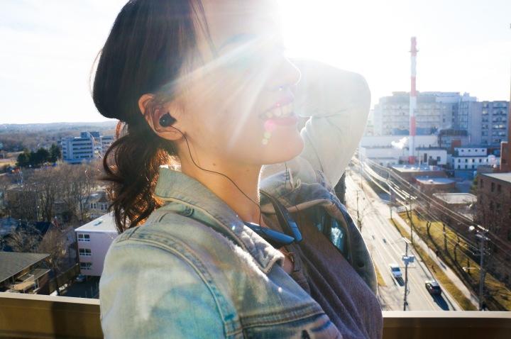 lg_tone_ultra_headphones_trendy_techie_2