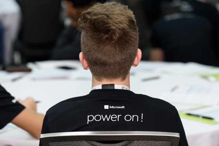 youthspark_live_2016_microsoft_power_on
