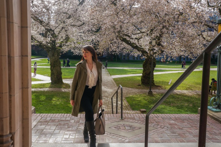 cherry_blossoms_spring_university_washington_trendy_techie_1