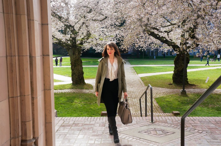 cherry_blossoms_spring_university_washington_trendy_techie_2