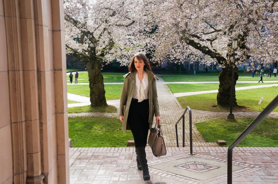 cherry_blossoms_spring_university_washington_trendy_techie_2