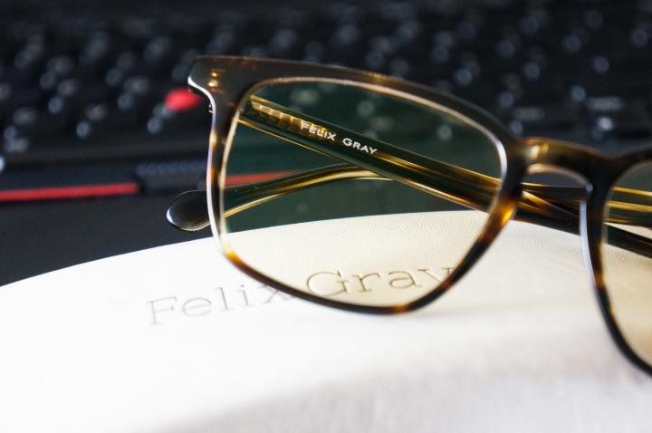 felix_gray_computer_glasses_nash_trendy_techie_1