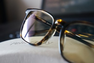 felix_gray_computer_glasses_nash_trendy_techie_2
