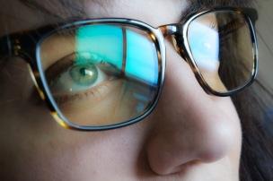 felix_gray_computer_glasses_nash_trendy_techie_3