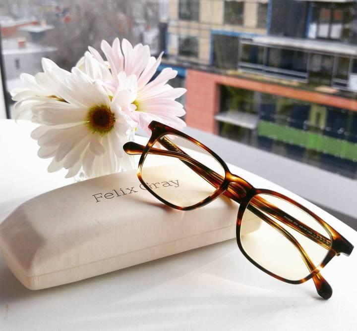 felix_grays_nash_computer_glasses_1