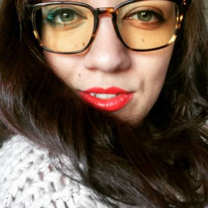 felix_grays_nash_computer_glasses_2