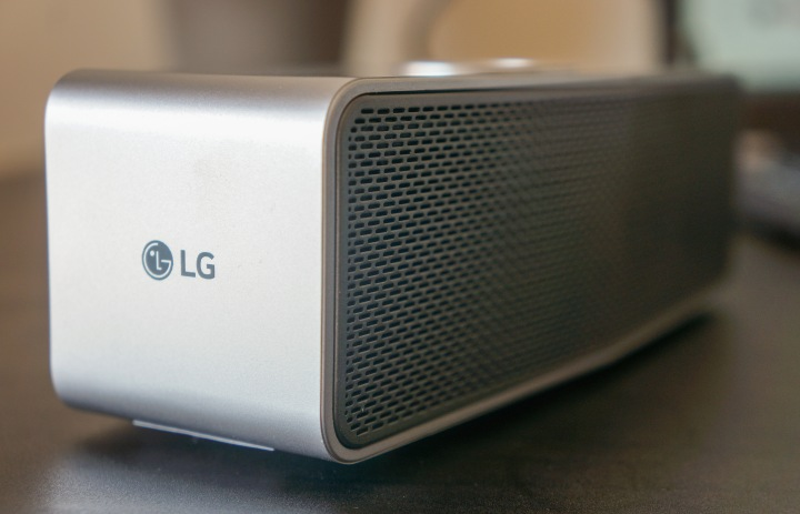 lg_music_flow_speakers_trendy_techie_review_2