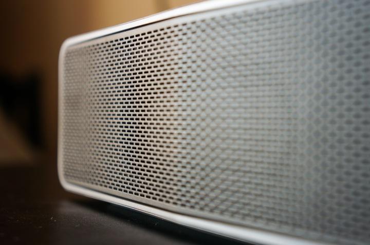 lg_music_flow_speakers_trendy_techie_review_5