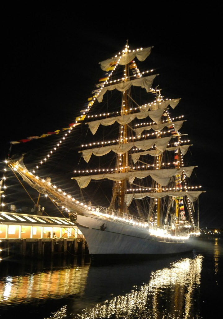 halifax_summer_waterfront_mexican_tallship_trendy_techie