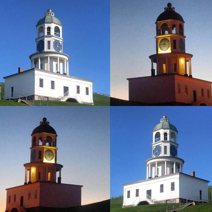 halifax_summer_waterfront_trendy_techie_citadel_clock_tower