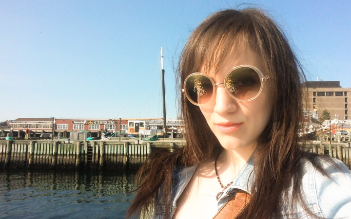 halifax_summer_waterfront_trendy_techie_jimmy_choo_sunglasses