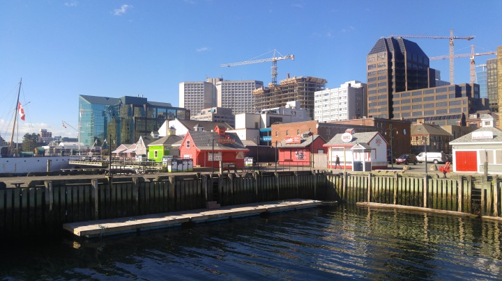 halifax_summer_waterfront_trendy_techie_maritimes_skyline