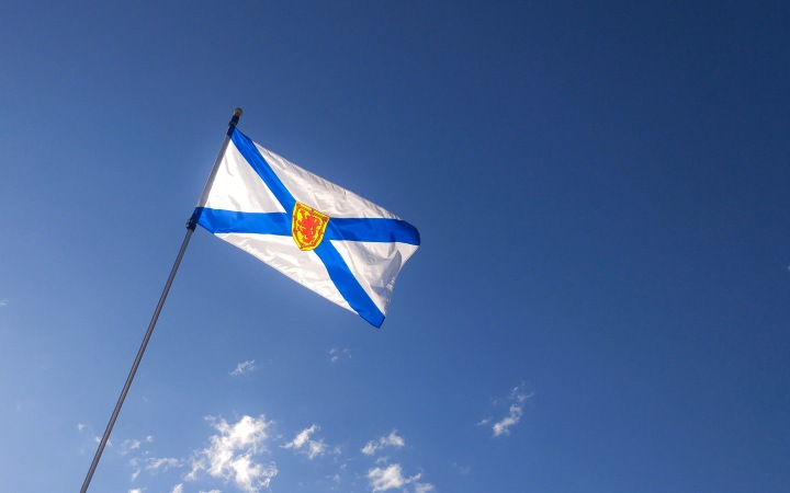 halifax_summer_waterfront_trendy_techie_nova_scotia_flag