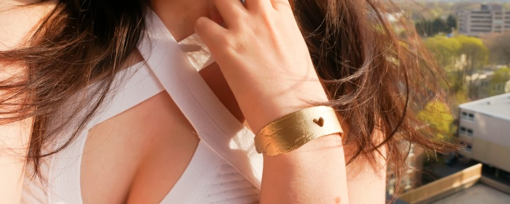 nancy_nelson_jewelry_uncommon_goods_trendy_techie_banner